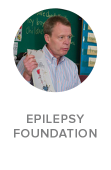 ACT_Web_Images_AffilifateBubbles_Epilepsy