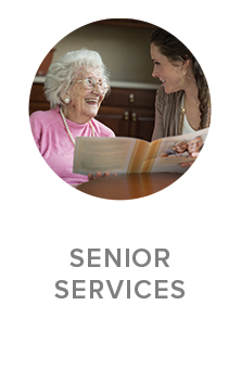 Act Web Images Affilifatebubbles Seniorservices
