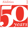 Ab 50