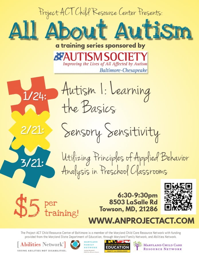 All About Autism – Made With Postermywall (7)