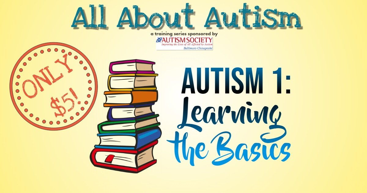 All About Autism Autism 1 Fb – Made With Postermywall
