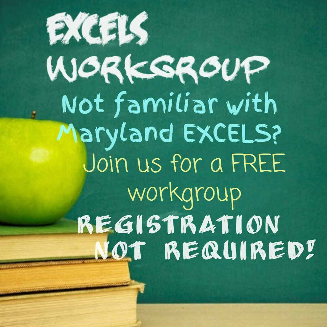 Excels Workgroup (3)